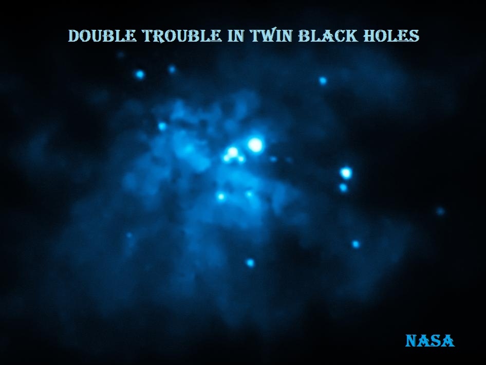 double-trouble-in-twin-black-holes