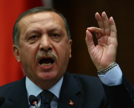 Erdogan-speaking-436x350