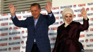 140810204823_sp_erdogan_vitoria_304x171_reuters